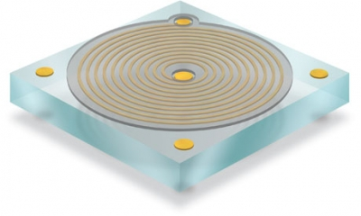 Applied Thin-Film Products Offers Inductor Coils Engineering Kits