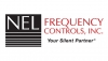 NEL Frequency Controls