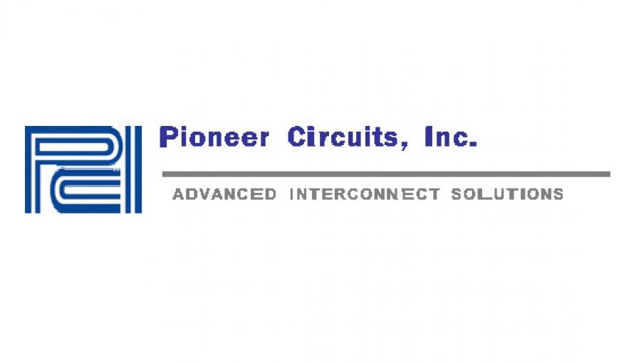 Pioneer Circuits, Inc.