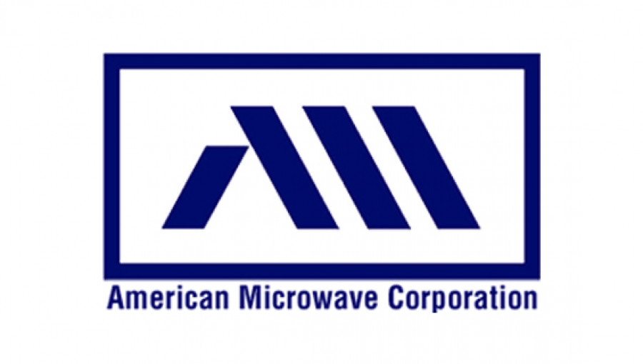 American Microwave Corporation