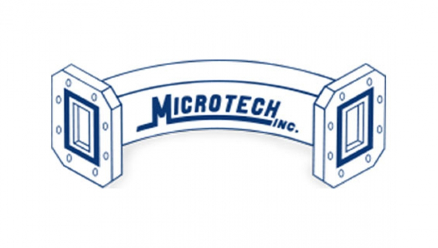 Microtech, Inc.